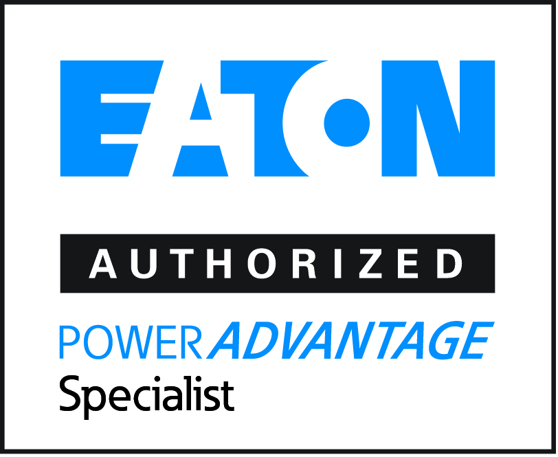 Eaton Authorized Power Specialist